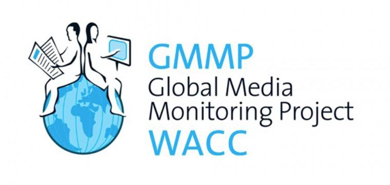 GMMP press release FR