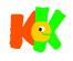 KeK Kunstlerinnen 8.6.2008