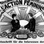 deckblatt-action-feminine-150x150